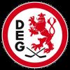 DEG Eishockey