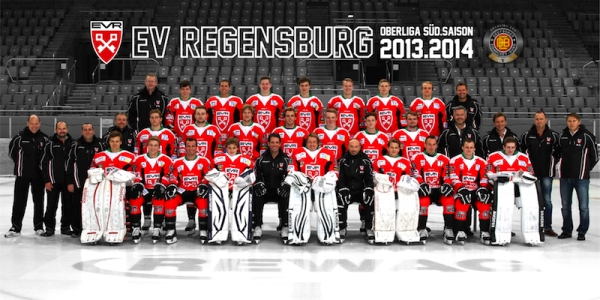 Evr Liveticker Regensburg